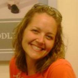 Jennie Jackson